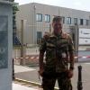 Ingresso alla Nato Nrdc-Ita